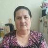 Tatyana, 66, Aleksandrovsk