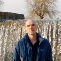 Sergei, 43 года, Рак, Минск