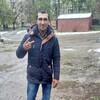 Виталя, 32, г.Румя