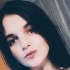 Ivanna, 22, г.Тернополь