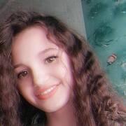 Катя, 16, г.Донецк