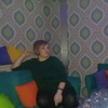 Елена, 36, г.Заринск