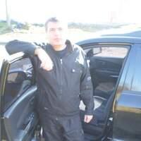 Александр, 37 лет, Рак, Львов
