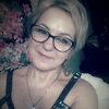 Ирина, 54, г.Сочи