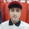 Muhammad, 20, Istra