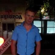 Вадим из Славгорода желает познакомиться с тобой
