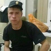 SaTaNa74Rus, 29, г.Троицк