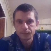 Сергей, 30, г.Волоконовка