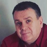 Евгений 50 Москва