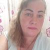 Natalya, 41, Uralsk