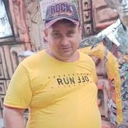 Алексей 41 Пологи