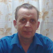Александр, 59, г.Шумерля