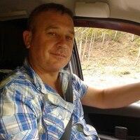 Евгений, 44 года, Телец, Самара