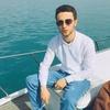 გიგა, 21, г.Тбилиси