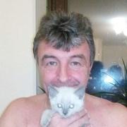 Алексей, 54, г.Мантурово