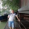 Владимир, 33, г.Керчь