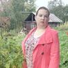 Лариса, 33, г.Вельск