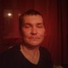 Evgeniy, 33, Prokopyevsk