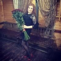 Елена, 29 лет, Телец, Минск