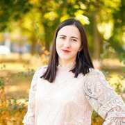 Анастасия, 27, г.Курск