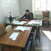 Solix 25 Ташкент