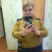 Оля 48 Молодечно