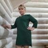 Natalia, 40, Вінниця