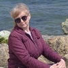 Лана, 52, г.Новороссийск