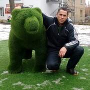 Иван, 40, г.Меленки
