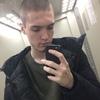 Борис, 18, г.Салехард