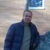 Вячеслав, 41, г.Кировск