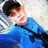 Vasya Yarovoi, 20, Kosiv