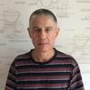 Rashid, 56, г.Ангрен
