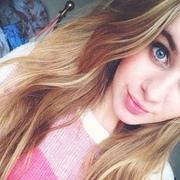 Юлия, 24, г.Коломна