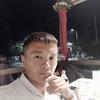 Жыргалбек, 20, г.Бишкек