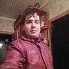 анатолий, 26, г.Рязань