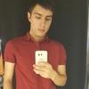 Хасан, 25, г.Краснодар