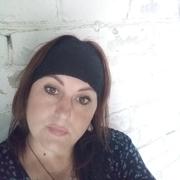 Виктория, 48, г.Солигорск