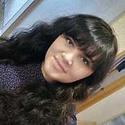 Анастасия, 29, г.Новодвинск