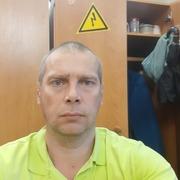 Сергей 46 Северодвинск