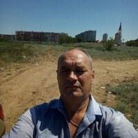 Олег, 53 года, Овен, Волжский (Волгоградская обл.)