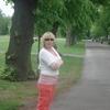 Sandra, 52, г.Ковентри