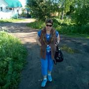 Марина, 51, г.Сухиничи