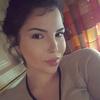 Melissa Annes, 33, г.Лас-Вегас