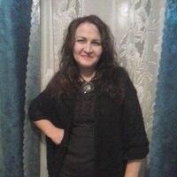 Оксана, 46 лет, Водолей, Чернигов