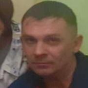 Олег 41 Усть-Каменогорск
