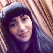 Кристина, 23, г.Иваново