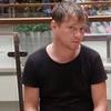 Сергей, 37, г.Волжск