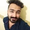 Rahul, 21, г.Коттэйам