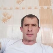 Алексей Письменный 45 лет (Водолей) Армавир